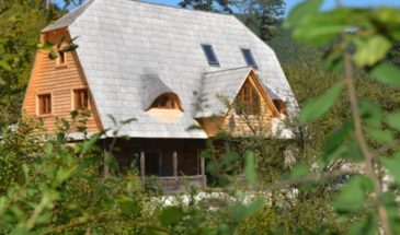 House to rent in Transylvania