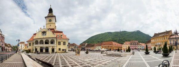 brasov-transylvania-dracula-tours-halloween-romania