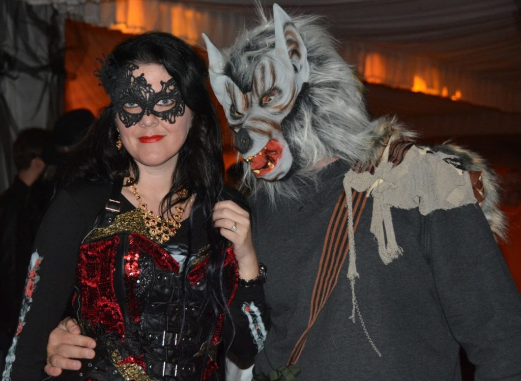 Halloween party in Romania private Dracula tour romania, Romania Skiing Holidays